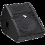 Electro-Voice Tour X TX1152FM 15-inch two-way full-range floor monitor