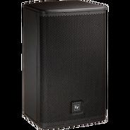 Electro-Voice Live X ELX112 12-inch two-way full-range speaker