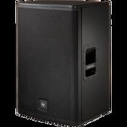 Electro-Voice Live X ELX115 15-inch two-way full-range speaker