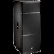 Electro-Voice Live X ELX215 Dual 15-inch two-way full-range speaker