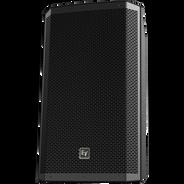 Electro-Voice ZLX-12 12-inch Two-Way Passive Loudspeaker