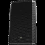 Electro-Voice ZLX-15 15-inch Two-Way Passive Loudspeaker