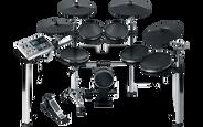 Alesis DM10 X Mesh Kit