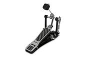 Alesis Pro X Kick Pedal