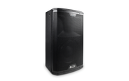 Alto Professional BLACK 10 10 2-Way 2400 Watt Loudspeaker With Wireless Connectivity""