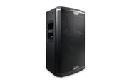 Alto Professional BLACK 12 12 2-Way 2400 Watt Loudspeaker With Wireless Connectivity""