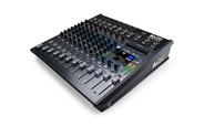 Alto Professional Live 1202 Professional 12-Channel/2-Bus Mixer