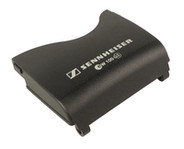 Sennheiser 526039 Battery Door for SK 100 G3 526039