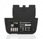 Sennheiser ADN-WBA Rechargeable Battery Pack ADN-WBA