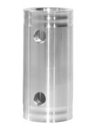 Trusst 105.5mm Truss Spacer Set for CT290 Series Truss (4pcs per set)