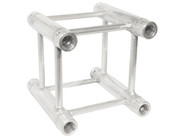 Trusst 290mm (12in) Truss, 0.25m (9.8in) Overall Length (includes 1 set of connectors)