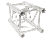Trusst 290mm (12in) Truss, 0.5m (1.6ft) Overall Length (includes 1 set of connectors)
