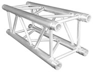 Trusst 290mm (12in) Truss, 0.75m (2.46ft) Overall Length (includes 1 set of connectors)