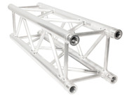 Trusst 290mm (12in) Truss, 1m (3.3ft) Overall Length (includes 1 set of connectors)