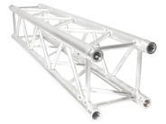 Trusst 290mm (12in) Truss, 1.5m (4.9ft) Overall Length (includes 1 set of connectors)