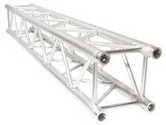 Trusst 290mm (12in) Truss, 2m (6.6ft) Overall Length (includes 1 set of connectors)