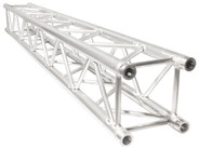 Trusst 290mm (12in) Truss, 2.5m (8.2ft) Overall Length (includes 1 set of connectors)