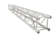 Trusst 290mm (12in) Truss, 3m (9.8ft) Overall Length (includes 1 set of connectors)