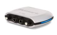 Numark DJ iO 2 USB DJ Audio Interface
