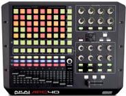 Akai APC40 Ableton Performance Controller (PRE-OWNED)