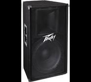 "Peavey PV 115D 15"" Powered Speaker  (USED)"