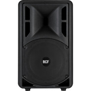 "RCF ART-310A-MK3 Active 800W 2-way 10"" w/1"" HF comp. loudspeaker"