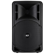 "RCF ART-312A-MK3 Active 800W 2-way 12"" w/1"" HF comp. loudspeaker"