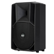 "RCF ART-710a-MK2 Active 1400W 2-way 10"" w/1"" HF comp. loudspeaker"