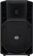 "RCF ART-712a-MK2 Active 1400W 2-way 12"" w/1"" HF comp. loudspeaker"