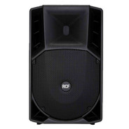 "RCF ART-715a-MK2 Active 1400W 2-way 15"" w/1"" HF comp. loudspeaker"
