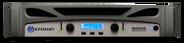 Crown XTi 6002 2 x 2100W Power Amplifier