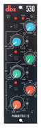 DBX 530 3-Band Parametric EQ
