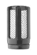 AKG WM81 Wiremesh Cap Microlite