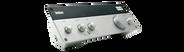 Lexicon IO22 2-Input USB 2.0 Desktop Recording Studio