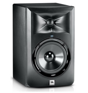 JBL LSR305 Studio Monitor (WAREHOUSE RESEALED)