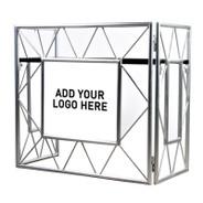 ADJ Pro Event Stand