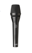 *AKG P5i Handheld Vocal Microphone