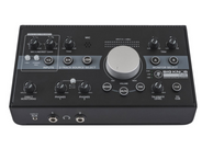 Mackie Big Knob Studio Monitor Controller & Audio Interface