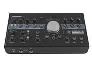 Mackie Big Knob Studio+ Monitor Controller & Audio Interface