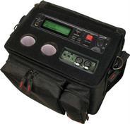 Gator Cases G-BROADCASTER Field Recorder Bag