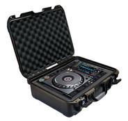 Gator Cases G-CD2000-WP Waterproof Pioneer CDJ-2000 Case