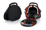 Gator Cases G-CLUB-HEADPHONE DJ Headphone Case
