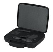 Gator Cases G-GUN-PISTOL-200-CF EVA Firearm Case
