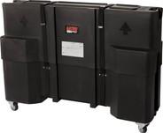 Gator Cases G-LCD-4042 40''-42'' LCD/Plasma Case