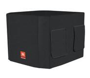 JBL Bags SRX818SP-CVR-DLX