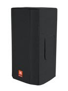 JBL Bags SRX835P-CVR-DLX