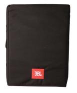 JBL Bags VRX915S-CVR