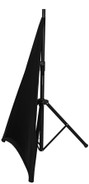 JBL Bags JBL-STAND-STRETCH-COVER-BK-1