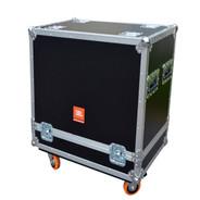 JBL Bags JBL FLIGHT PRX715