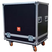 JBL Bags JBL FLIGHT PRX815W